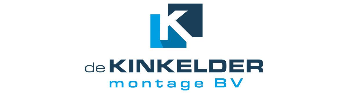 Portfolio_De-Kinkelder
