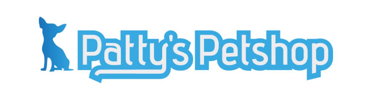 Portfolio_Patty's-Petshop