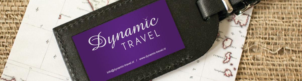 Portfolio_Dynamic-Travel