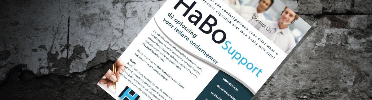 Portfolio_HaboSupport