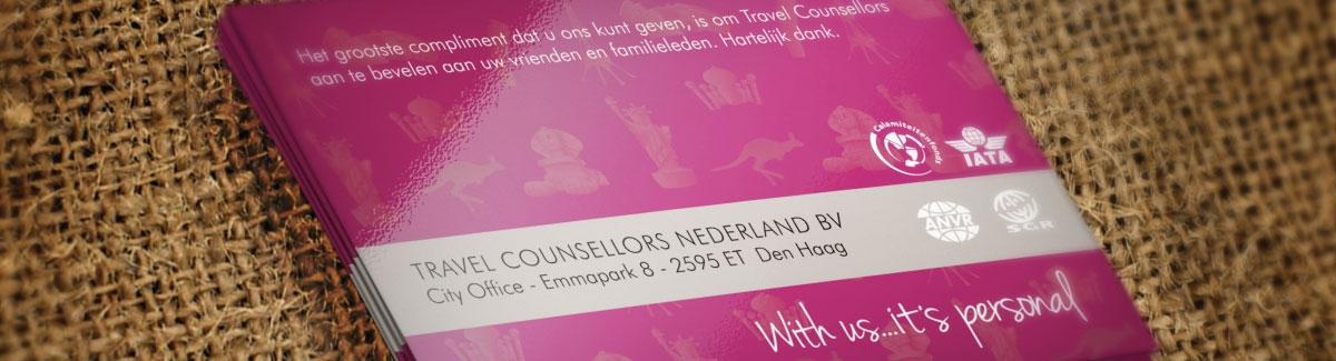 Portfolio_Travel-Counsellors_B