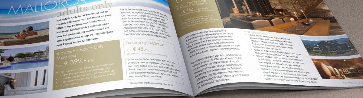 Portfolio_TTC_magazine_2